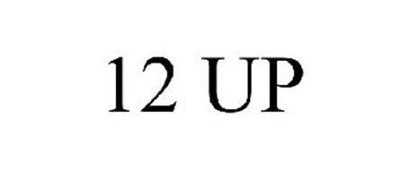 12 UP