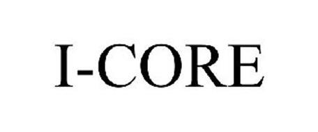I-CORE