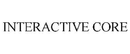INTERACTIVE CORE