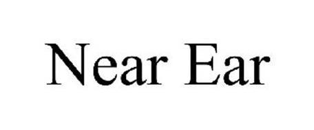 NEAR EAR