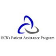 UCB PATIENT ASSISTANCE PROGRAM