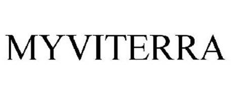 MYVITERRA