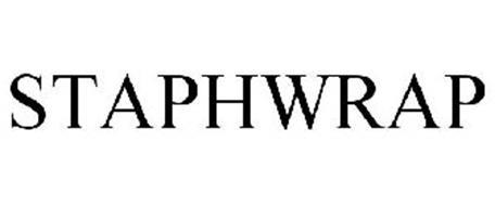 STAPHWRAP