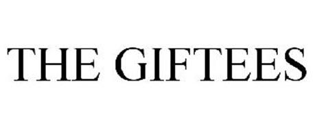 THE GIFTEES