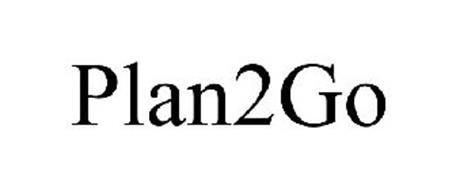PLAN2GO