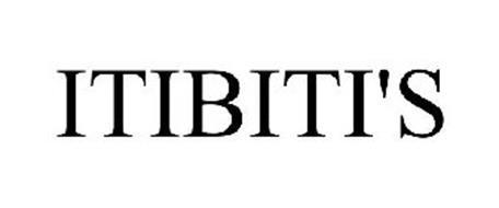 ITIBITI'S