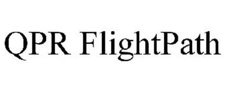 QPR FLIGHTPATH