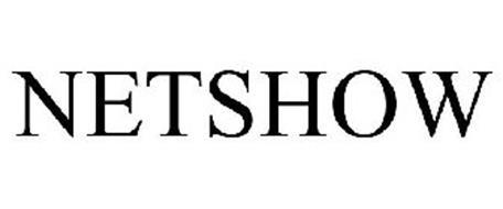NETSHOW