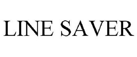 LINE SAVER