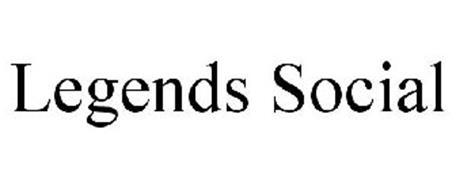 LEGENDS SOCIAL