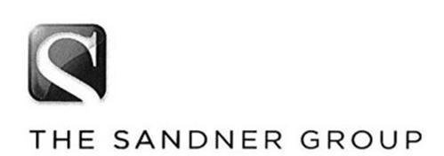 S THE SANDNER GROUP
