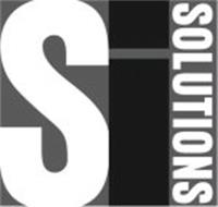 SI SOLUTIONS