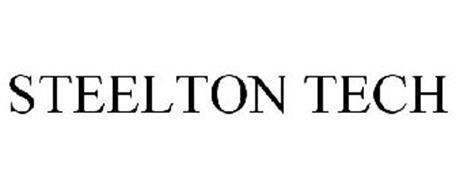 STEELTON TECH