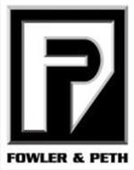 FP FOWLER & PETH