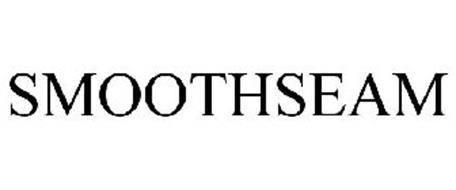 SMOOTHSEAM