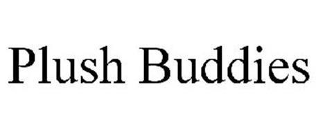 PLUSH BUDDIES