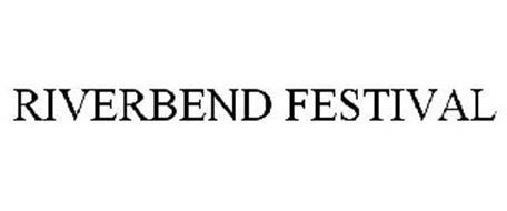 RIVERBEND FESTIVAL