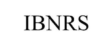 IBNRS