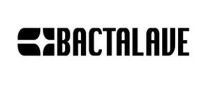 B BACTALAVE