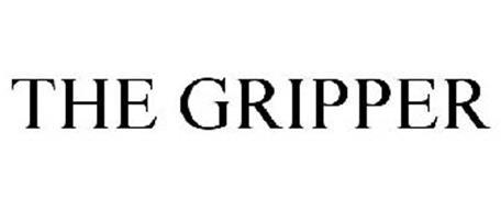 THE GRIPPER