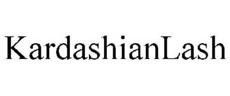 KARDASHIANLASH
