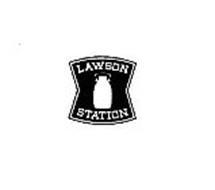LAWSON STATION