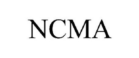 NATIONAL CONTRACT MANAGEMENT ASSOCIATION Trademarks (19
