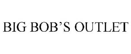 BIG BOB'S OUTLET