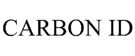 CARBON ID