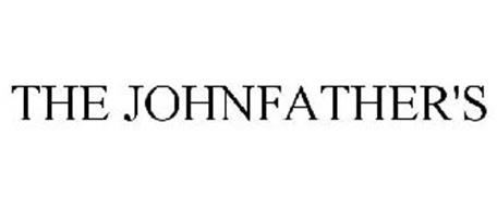 THE JOHNFATHER'S