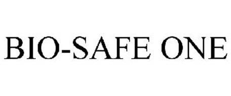 BIO-SAFE ONE