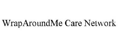 WRAPAROUNDME CARE NETWORK