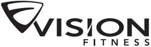 VF VISION FITNESS