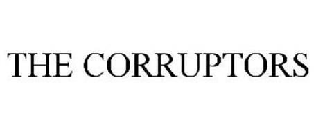 THE CORRUPTORS
