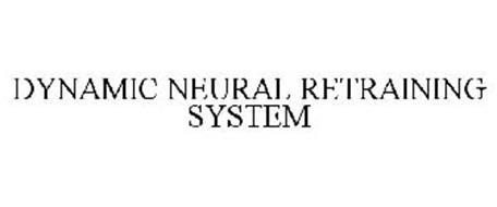 DYNAMIC NEURAL RETRAINING SYSTEM