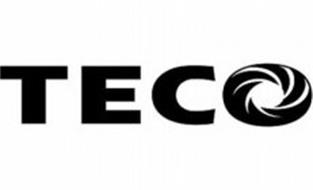 Teco electric machinery co ltd trademarks 17 from for Teco electric motor distributors