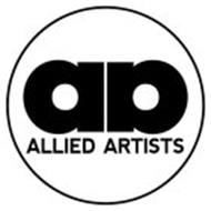 AA ALLIED ARTISTS