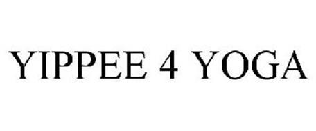 YIPPEE 4 YOGA