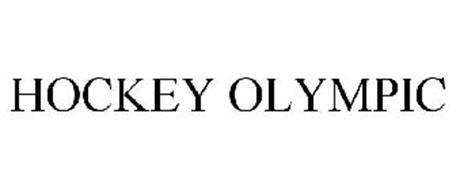 HOCKEY OLYMPIC