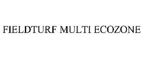 FIELDTURF MULTI ECOZONE