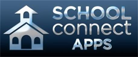 SCHOOL CONNECT APPS