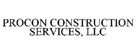 PROCON CONSTRUCTION SERVICES, LLC