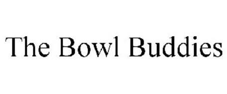 THE BOWL BUDDIES