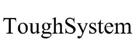 TOUGHSYSTEM