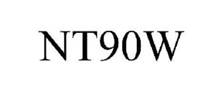 NT90W