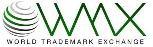WMX WORLD TRADEMARK EXCHANGE
