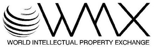 WMX WORLD INTELLECTUAL PROPERTY EXCHANGE