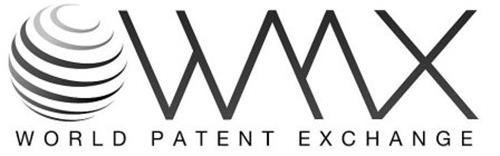 WMX WORLD PATENT EXCHANGE