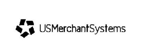 US MERCHANT SYSTEMS