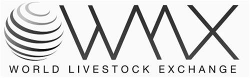 WMX WORLD LIVESTOCK EXCHANGE